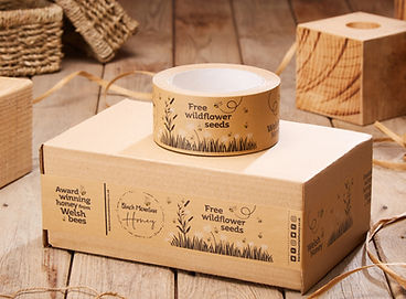 gifts for food lovers uk