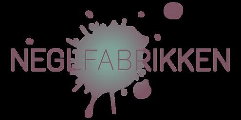 neglfabrikken_logo_color_rgb.png