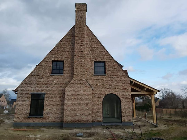 Foto huis groot.jpg