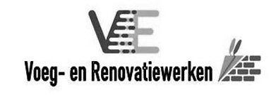 Logo voeg- en renovatiewerken.JPG
