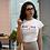 Thumbnail: GLLH Support Shirt