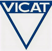 VICAT_edited.jpg