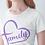 Thumbnail: FAMILY T-shirt