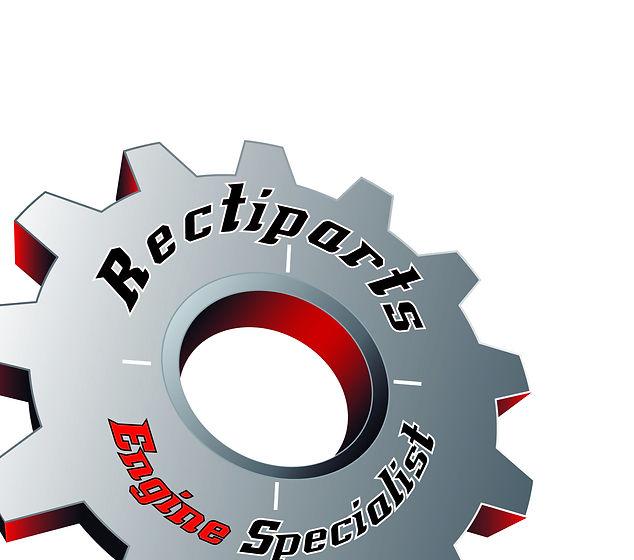 Logo2(1)_edited.jpg