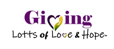 Logo Title (1).png
