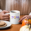 Thumbnail: GLLH Coffee Mug