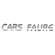 cars-faure.png