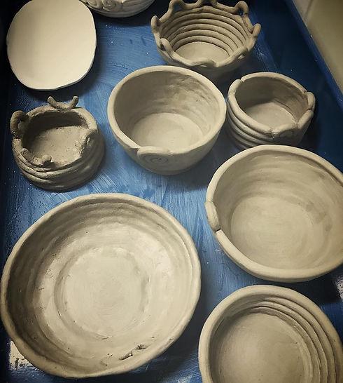 coil pots.jpg