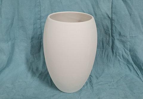 Large Vessel Vase
