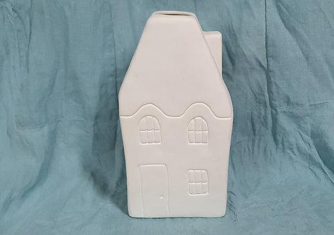 Large House Vase