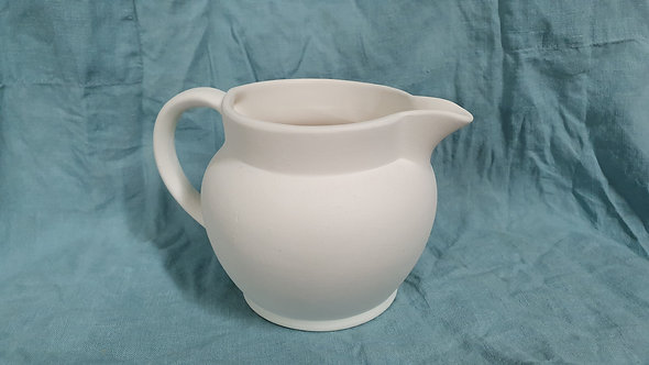 Medium Country Jug