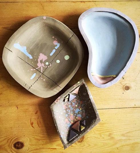 ceramics workshop.jpg