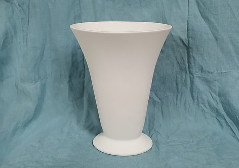 Large Tulip Vase