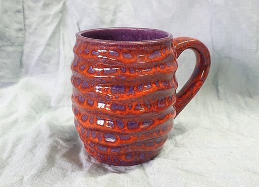 Ocean Mug