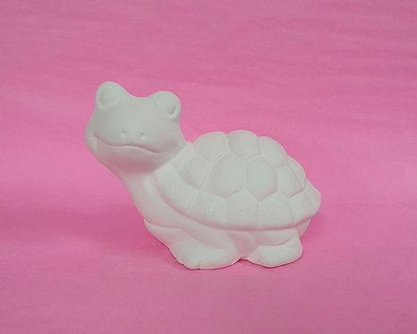 Tortoise Figure