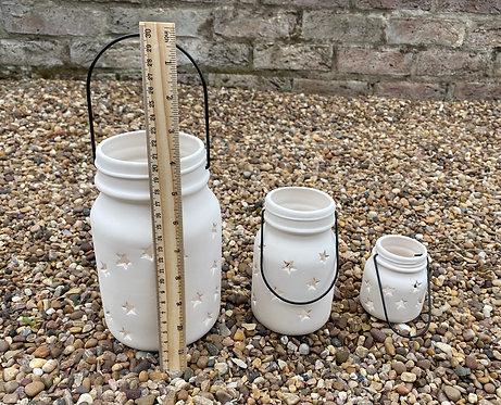 Lanterns Kit