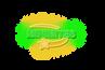 Minimites Transparent 1.png