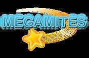 Megamites on White.png