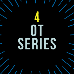 OT Series Part 4