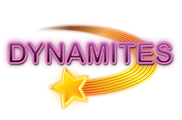 Dynamites on Black.png