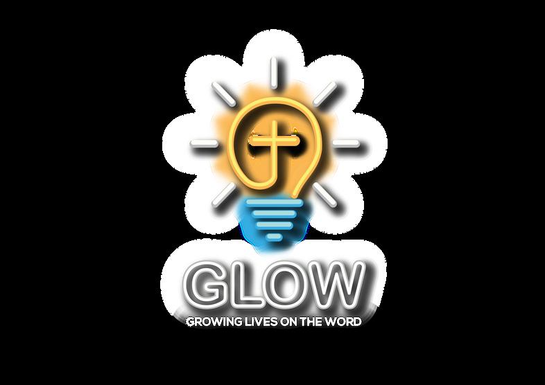 GLOW Transparent .png