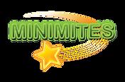 Minimites on White.png