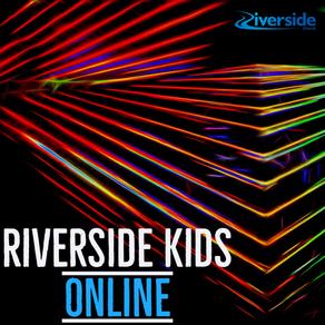Riverside Kids Online