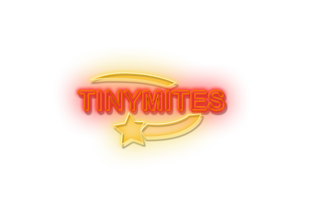 Tinymites Transparent 1.png