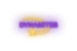 Dynamites 1 Transparent.png