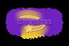 Dynamites 1 Transparent.png