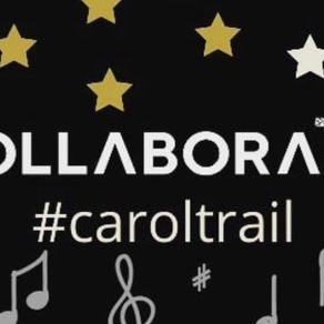 #Carol Trail