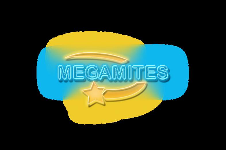 Megamites Transparent 1.png