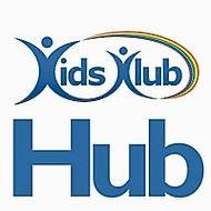 Kids Klub Hub