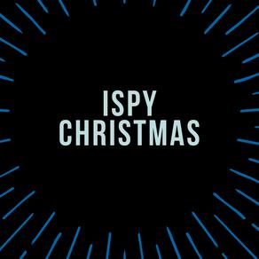 iSpy Bible Christmas