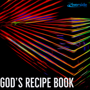What is God's Recipe?