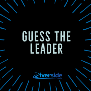 Guess the Leader...