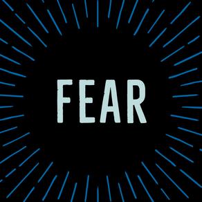 Fear (Isaiah 41)