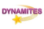 Dynamites on White.png