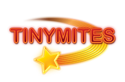 Tinymites on Black.png