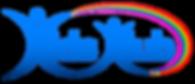 Kids Klub Logo.png