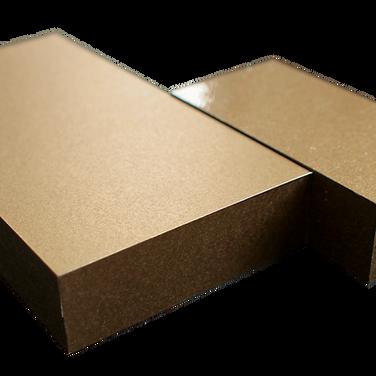 v-cut box / コズピカ
