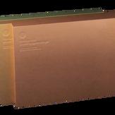 v-cut box sample 01
