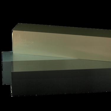 v-cut box sample 04
