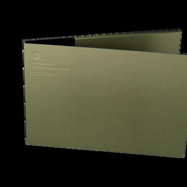 v-cut box sample 05