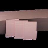 v-cut box sample 03