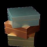 v-cut box sample 02
