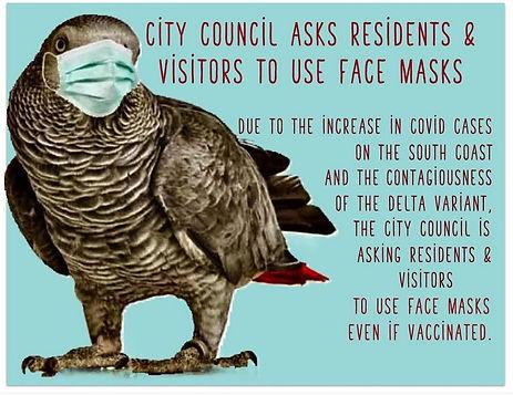 mask-alert-bird.jpg