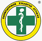logo ΟΣΑ.png