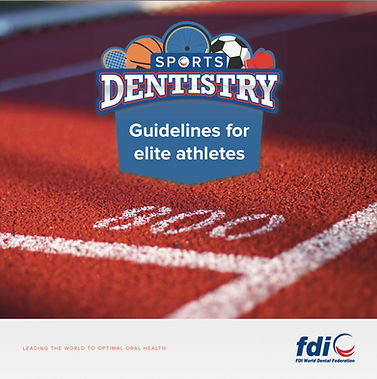 guidelines for elite athletes.jpg