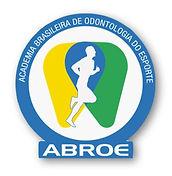 ABROE_logo_edited.jpg